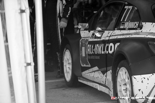 RallycrossGP3R-24