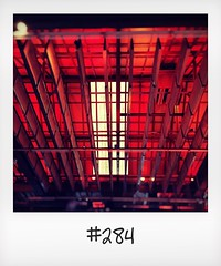 """#DailyPolaroid of 8-7-16 #284 • <a style=""""font-size:0.8em;"""" href=""""http://www.flickr.com/photos/47939785@N05/28935962942/"""" target=""""_blank"""">View on Flickr</a>"""
