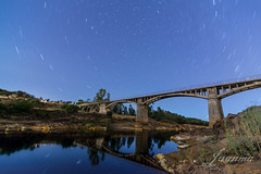 Juanma-160908-0022 (Juanma78) Tags: circumpolar huelva puentegadea
