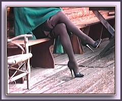 Rifugio (World fetishist: stockings, garters and high heels) Tags: pumps pumpsrace stiletto stilettoabsatze stilettos tacchiaspillo tacchi taccoaspillo highheels heels highheel calze calzereggicalzetacchiaspillo corset calzereggicalze corsetto bas reggicalze reggicalzetacchiaspillo suspenders stocking straps strumpfe stockings stockingsuspendershighheelscalze strmpfe strapse stockingsuspenders gupire