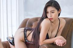 AI1R8929 (mabury696) Tags: asian asianbeauty cute beautiful md 1dx 5d2 5dmk2 85l 2470l          model   portrait lovely      70200 2 35l2  lena