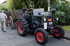 Trecker Oldtimer - 002_Web (berni.radke) Tags: trecker oldtimer lanz bulldog deutz schlter johndeere newholland fendt hanomag fahr leopard wesseler mccormick allgaier man traktor lette kartoffelmarkt