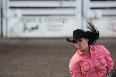 Tak_CPRA_2016-4955 (takahashi.blair) Tags: coachtak rodeo blairtakahashitakahashiblaircoachtakblairtakahashi pincher creek barrel racing bronc rope bareback steer bullriding