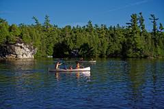 Canada (Hemo Kerem) Tags: canada a7rm2 a7rii watkinsglenstatepark watkinsglen statepark park water green minoltamd50mmf2 50mm travel minoltamd manualfocus mf minolta md rokkor sony sonya7rm2 ilce7rm2 alpha