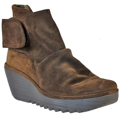 "Fly London Yegi boot camel suede • <a style=""font-size:0.8em;"" href=""http://www.flickr.com/photos/65413117@N03/29111910484/"" target=""_blank"">View on Flickr</a>"