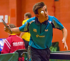 IMG_1383 (Chris Rayner Table Tennis Photography) Tags: ormesby table tennis club british league 2016 ping pong action sports chris rayner photography halton britishleague ormesbyttc