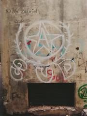 2016-09-18_05-21-46 (cod_gabriel) Tags: huaweiascend huawei speedsurfer speedsurfertelekom huaweispeedsurfer streetart bucuresti bucureti bucharest bukarest boekarest bucarest bucareste romania romnia roumania