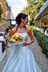 #bride #chiara #beautiful #moglie #justmarried #princessdress #marriage #nikon #nikond3200 #nikonian #nikonistas #nikkorlens #love #nikonlove #nikonportrait #sestrilevante #aicastelli (zuiko94) Tags: nikon nikkorlens beautiful aicastelli nikonian justmarried marriage chiara princessdress sestrilevante love moglie nikonportrait nikonlove nikonistas nikond3200 bride