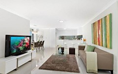 6i/36-42 Princess Street, Brighton Le Sands NSW