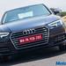 2016-Audi-A4-8