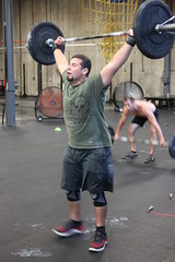 IMG_4684.JPG (Fittestry) Tags: beach crossfit fitness long cflb signalhill california unitedstates