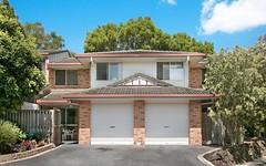 20/17-21 Monterey Avenue, Banora Point NSW