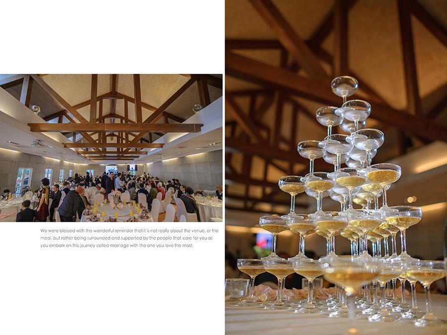 婚攝 青青食尚花園 婚禮紀錄 婚禮攝影 推薦婚攝  JSTUDIO_0110
