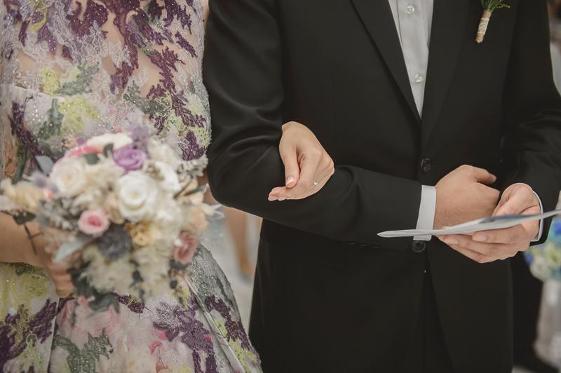 29371050705_fc2e77c782_o- 婚攝小寶,婚攝,婚禮攝影, 婚禮紀錄,寶寶寫真, 孕婦寫真,海外婚紗婚禮攝影, 自助婚紗, 婚紗攝影, 婚攝推薦, 婚紗攝影推薦, 孕婦寫真, 孕婦寫真推薦, 台北孕婦寫真, 宜蘭孕婦寫真, 台中孕婦寫真, 高雄孕婦寫真,台北自助婚紗, 宜蘭自助婚紗, 台中自助婚紗, 高雄自助, 海外自助婚紗, 台北婚攝, 孕婦寫真, 孕婦照, 台中婚禮紀錄, 婚攝小寶,婚攝,婚禮攝影, 婚禮紀錄,寶寶寫真, 孕婦寫真,海外婚紗婚禮攝影, 自助婚紗, 婚紗攝影, 婚攝推薦, 婚紗攝影推薦, 孕婦寫真, 孕婦寫真推薦, 台北孕婦寫真, 宜蘭孕婦寫真, 台中孕婦寫真, 高雄孕婦寫真,台北自助婚紗, 宜蘭自助婚紗, 台中自助婚紗, 高雄自助, 海外自助婚紗, 台北婚攝, 孕婦寫真, 孕婦照, 台中婚禮紀錄, 婚攝小寶,婚攝,婚禮攝影, 婚禮紀錄,寶寶寫真, 孕婦寫真,海外婚紗婚禮攝影, 自助婚紗, 婚紗攝影, 婚攝推薦, 婚紗攝影推薦, 孕婦寫真, 孕婦寫真推薦, 台北孕婦寫真, 宜蘭孕婦寫真, 台中孕婦寫真, 高雄孕婦寫真,台北自助婚紗, 宜蘭自助婚紗, 台中自助婚紗, 高雄自助, 海外自助婚紗, 台北婚攝, 孕婦寫真, 孕婦照, 台中婚禮紀錄,, 海外婚禮攝影, 海島婚禮, 峇里島婚攝, 寒舍艾美婚攝, 東方文華婚攝, 君悅酒店婚攝,  萬豪酒店婚攝, 君品酒店婚攝, 翡麗詩莊園婚攝, 翰品婚攝, 顏氏牧場婚攝, 晶華酒店婚攝, 林酒店婚攝, 君品婚攝, 君悅婚攝, 翡麗詩婚禮攝影, 翡麗詩婚禮攝影, 文華東方婚攝