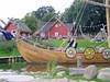 P8270108 (gnislew) Tags: hansapark sierksdorf freizeitpark deutschland