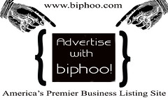 Advertise Your Small Business in USA (biphoo) Tags: how advertise business online free advertising sites usa