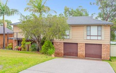 5 Woodlands Avenue, Balmoral NSW