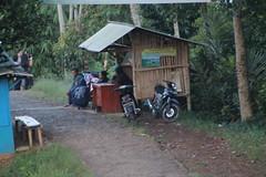 IMG_0499 (panjisukmo_atmojo) Tags: tebingkeraton tebing keraton bandung jawabarat canon canon1100d eos visitbandung pesona indonesia