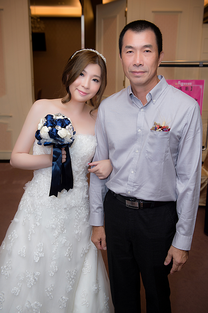 29685673501 2d17ca70b1 o - [婚攝] 婚禮攝影@長億婚宴會館 冠伶 & 震翔