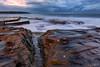 South Curl pool (FPL_2015) Tags: leefilter gnd09 canon1635f4lis canon6d landscape southcurlcurl northernbeaches sydney australia sunrise pool rocks ocean water seascape