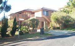 44 Barton Street, Parkes NSW