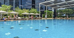 New review: A weekend escape in #Singapore? Stay @thewestinsingapore Check the site in bio for full post #travel ------------------------------------------- #NatGeoTravel #lp #expediapic #rtw #tripnatics #lovetheworld #traveller #igtravelers # (christravelblog) Tags: new review a weekend escape singapore stay thewestinsingapore check site in bio for full post travel natgeotravel lp expediapic rtw tripnatics lovetheworld traveller igtravelers travelling beautifuldestinations traveldeeper writetotravel bucketlist huffpostgram postcardsfromtheworld travelphotography travelblogger igtravel travelstoke wanderlust instatravel photography travelgram travelingram follow me visit website wwwchristravelblogcom more stories feel free share photos but do credit them contact cooperate