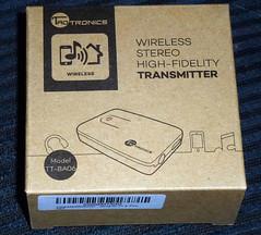 Transmitter Box 9-20-16 (Photo Nut 2011) Tags: electronics