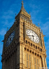 Big Ben (ludalmg90) Tags: london uk unitedkingdom united kingdom londres inglaterra reinounido reino unido bigben big ben clock tower