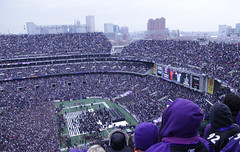 Ravens Superbowl Celebration (TwentyFourZero) Tags: football ray mt stadium lewis maryland super joe bowl baltimore celebration february superbowl raven ravens 2013 flacco