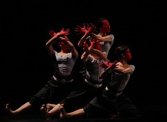 IMG_8858 (agung loningkito) Tags: dance contemporarydance firefirefire mahabharatadance