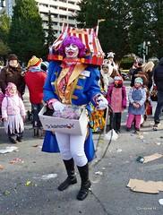Helau und Alaaf (mama knipst!) Tags: germany deutschland allemagne fasching nordrheinwestfalen karneval brühl fasenacht rheinerftkreis