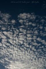 Clouds (annems1) Tags: sky clouds canon 7d cpl 552 24105l
