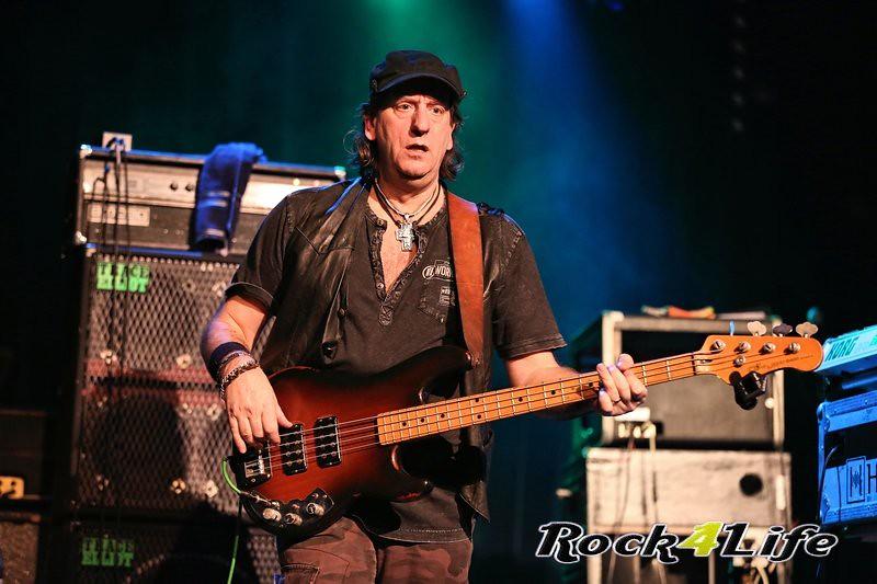 DEO Rock4Life Tribute to RockClassics (7)