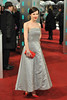 The 2013 EE British Academy Film Awards Featuring: Guest