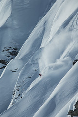 Swatch Skiers Cup 2013 - Zermatt - PHOTO D.DAHER-42.jpg