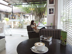 Café Coffee Shop Kaffeehaus Thailand Nakhon Si Thammarat Asia (hn.) Tags: copyright cup window tasse coffee café asian thailand chair asia asien heiconeumeyer seasia soasien southeastasia südostasien sitting chairs princess drink coffeecup fenster seat beverage kaffee coffeeshop jalousie sit shutter coffeehouse seating caffeine cappuccino siam caffè th stuhl cappucino stühle gastronomy sessel nakhonsithammarat getränk copyrighted sitzen louver hotdrink muang sunblind koffein kaffeetasse kaffeehaus sitz windowblind mueang 2013 coffein meuang gastronmie heisgetränk princesscafé nakhonsithammaratprovince tp201213 chanwatnakhonsithammarat meuangnakhonsithammarat muangnakhonsithammarat mueangnakhonsithammarat nakhonsithammarattown