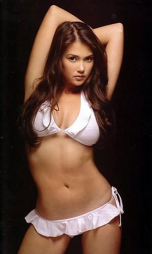 Sexy photos of angelica panganiban