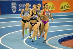 _DSC6508w (Adrian Royle) Tags: sport athletics birmingham nikon indoor nia nationalindoorarena britishathletics britishathleticsgrandprix
