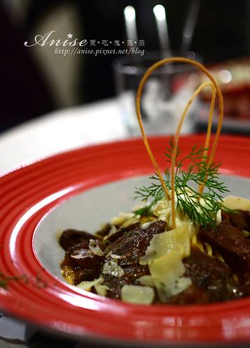 法義風味餐廳_021.jpg