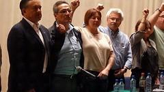 20130219 Acto Político de los Sindicatos de la Alianza Trinacional_057 (sme1914) Tags: de la los acto sindicatos alianza político trinacional 20130219