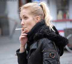 DSC_0180 (patrice_jardin1) Tags: woman sexy girl beautiful fetish nice pretty cigarette candid smoke smoking cig candids fumar sigaret fume raucher cigarro zigarette fumo fumer sigarette rauchen fumare sigaretta fumadores fumando sigaretten rker fumadora fuma sigara clope charuto  cigareta raucht fumante fumeuse raucherin rauche rka  fumette fumantes rauchende sigaretje   sigaranin fumagem