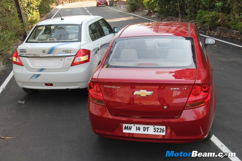Chevrolet-Sail-vs-Maruti-DZire-14