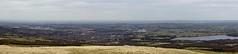 Lancashire Landscape (Rovers number 9) Tags: uk england landscape march minolta sony lancashire a65 2013 march2013 sonya65