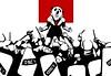 "anarchopanda_obey <a style=""margin-left:10px; font-size:0.8em;"" href=""http://www.flickr.com/photos/78655115@N05/8520110148/"" target=""_blank"">@flickr</a>"
