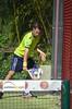"Carlos Muñoz 3 padel 2 masculina torneo reserva higueron febrero 2013 • <a style=""font-size:0.8em;"" href=""http://www.flickr.com/photos/68728055@N04/8522979763/"" target=""_blank"">View on Flickr</a>"