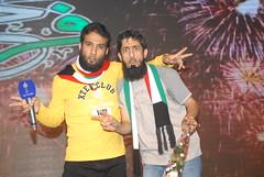 4 -   14-2-13 (153) (  ) Tags: bahrain al islam uae egypt arabic cairo arab saudi kuwait oman 2012 qatar muslem moslem emarat    saudiarabiacountry     unitedarabemiratescountry  alislam              4 4  3