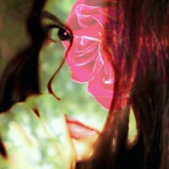 ...in time of roses. (in time of roses) Tags: life pink portrait selfportrait flower eye love face rose hair poetry doubleexposure fear profile brunette recovery edit eecummings mywriting