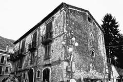 Montella (biagio venezia) Tags: bw italia montella sagradellacastagna camoania iroinia