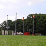 Fieldpics_GMM2007_copyrightGraspopMetalMeeting (1)