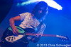 Tame Impala @ Saint Andrews Hall, Detroit, MI - 03-07-13